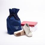 モネリーナ(monellina)は伝統あるイタリアの靴ブランド